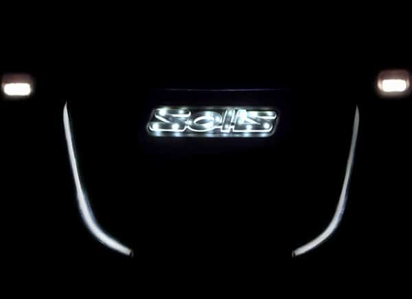 solis-90-6