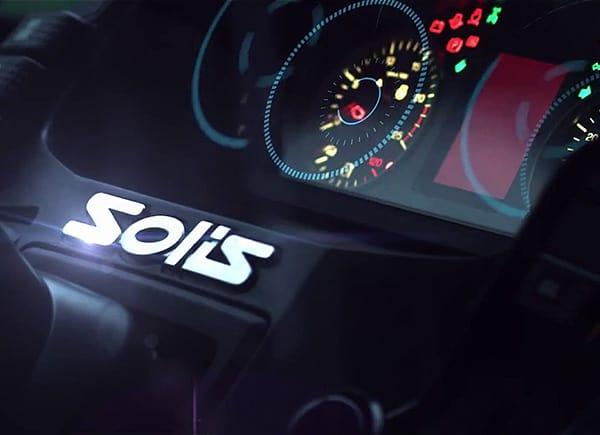 solis-90-7