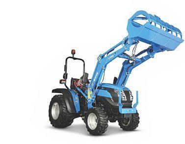 traktori-final