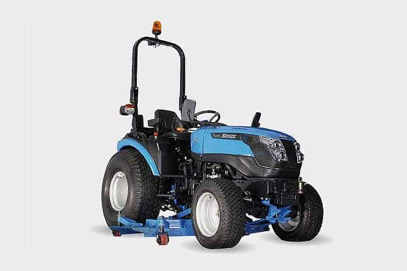 solis-26-hst-traktor-02