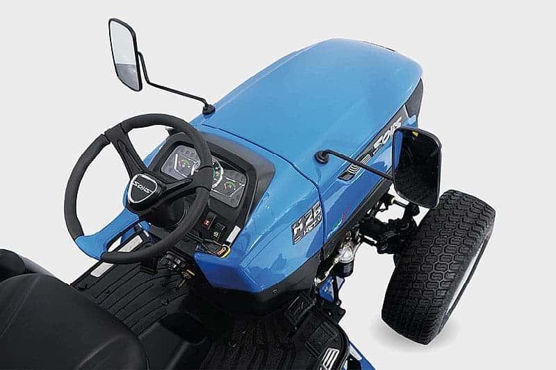solis-26-hst-traktor-14
