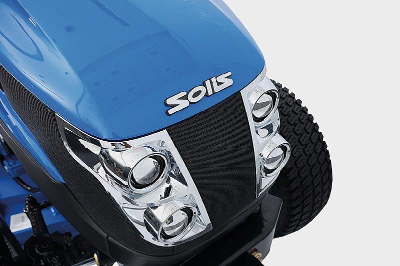 solis-26-hst-traktor-15