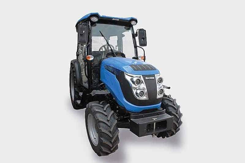 solis-75N-traktor